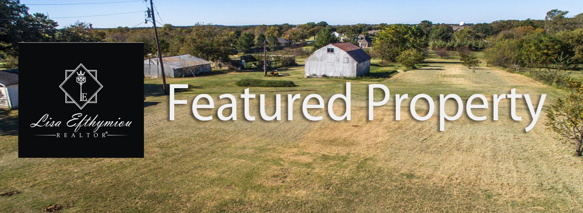FEATURED PROPERTY: 664 N. Pearson Ln, Keller, TX 76262