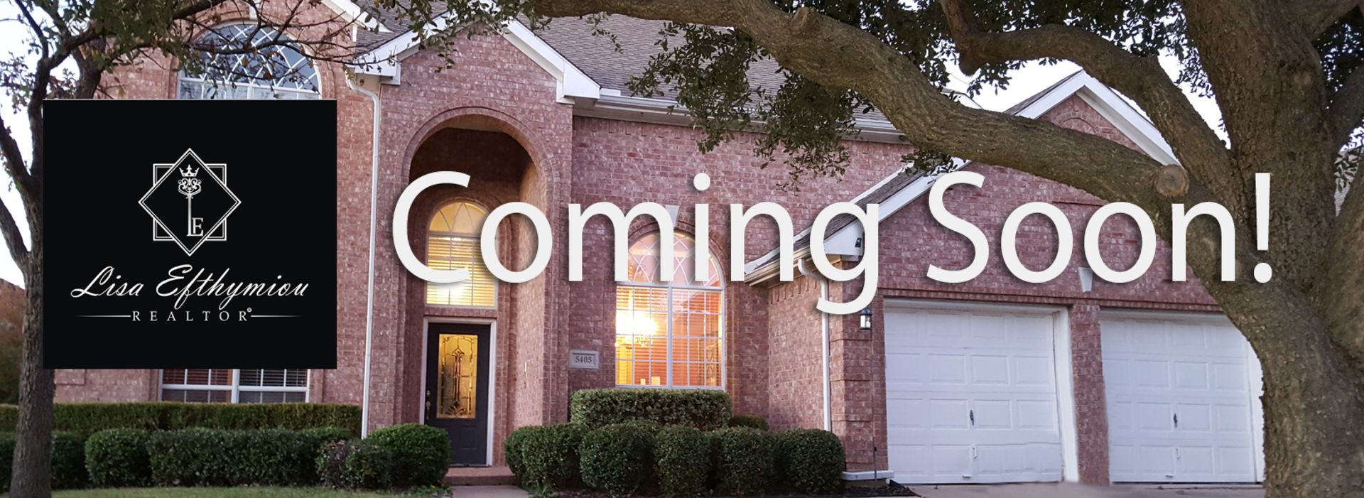 COMING SOON: 5405 Yellowstone Trail, Fort Worth, TX 76137
