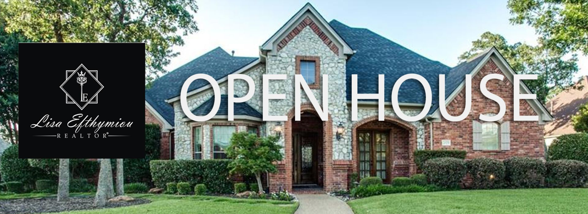 OPEN HOUSE THIS SATURDAY: 2029 Bantry Dr, Keller, TX 76262