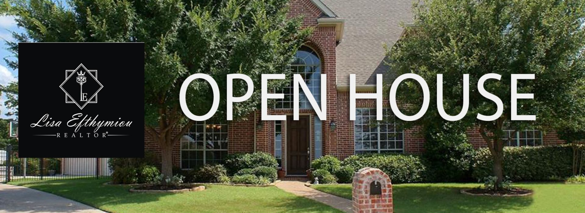 OPEN HOUSE THIS SATURDAY: 2114 Karnes Drive. Keller, 76248