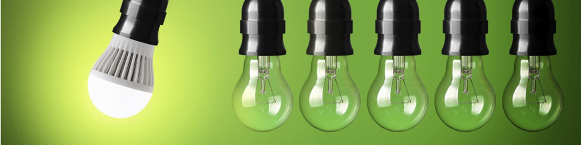 10 TIPS TO HELP SAVE ON ENERGY CONSUMPTION AT HOME