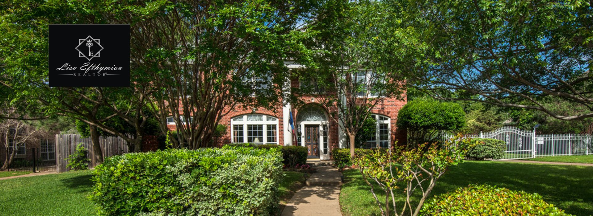 Ideal, 6-bedroom home: 600 Briarridge Rd, Southlake
