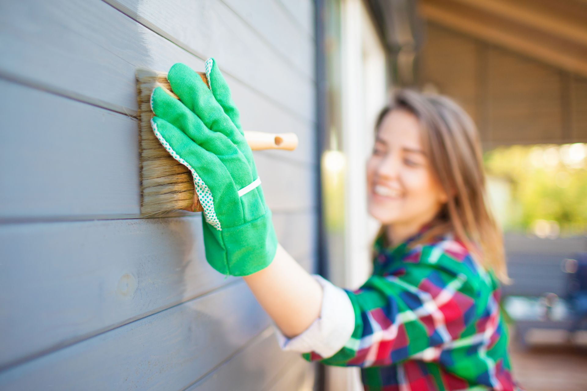 Home Repairs That Can't Wait
