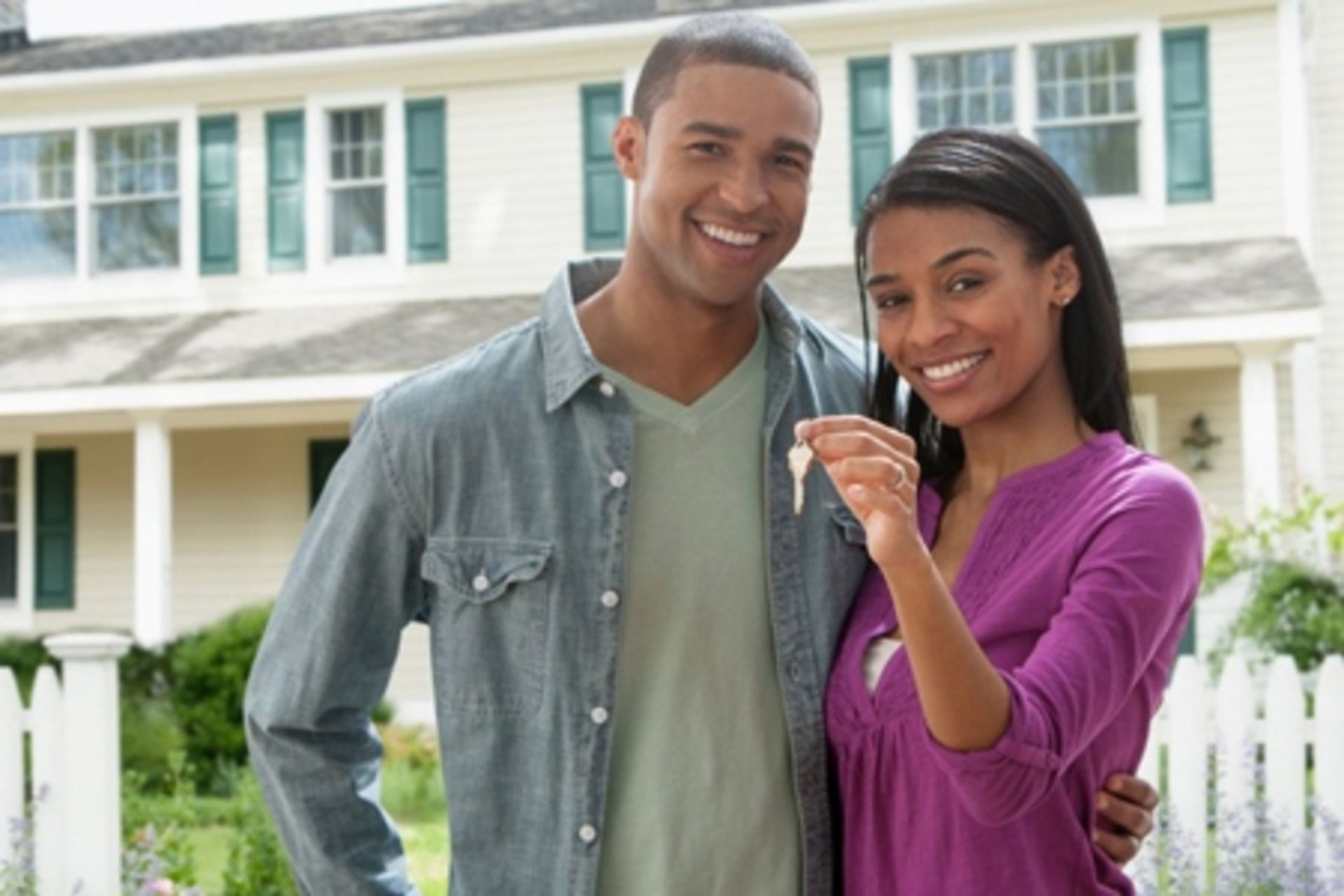 4 Ways to Win in a Seller's Market