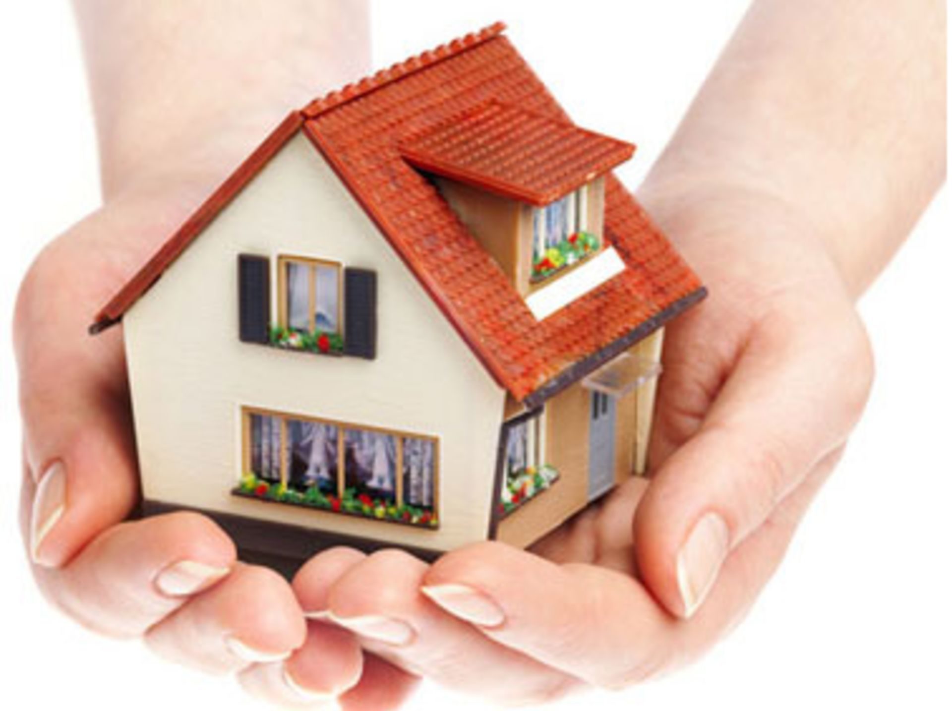 Is it Time to Buy Your Forever Home?