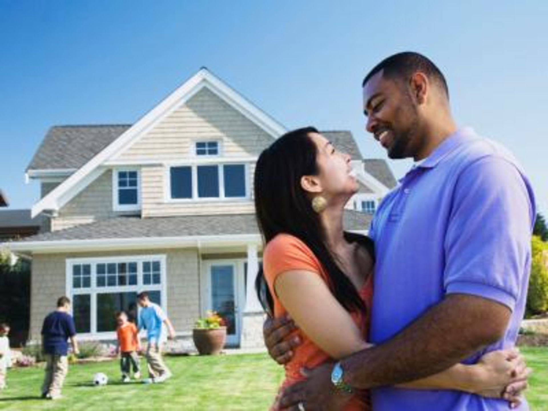Buying A Home in Northern Virginia (Part 2 of 2)