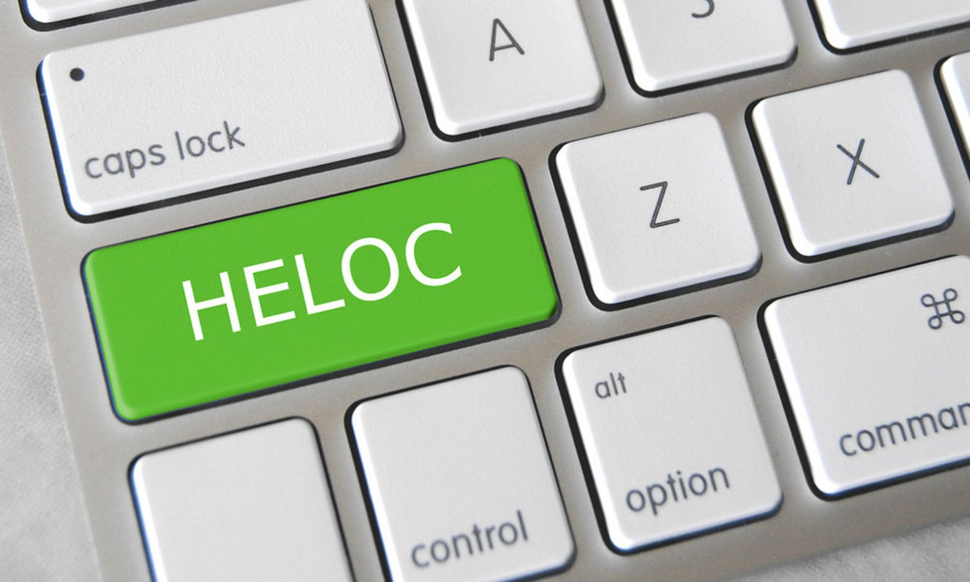 Six tips when considering a HELOC for Home Renovations