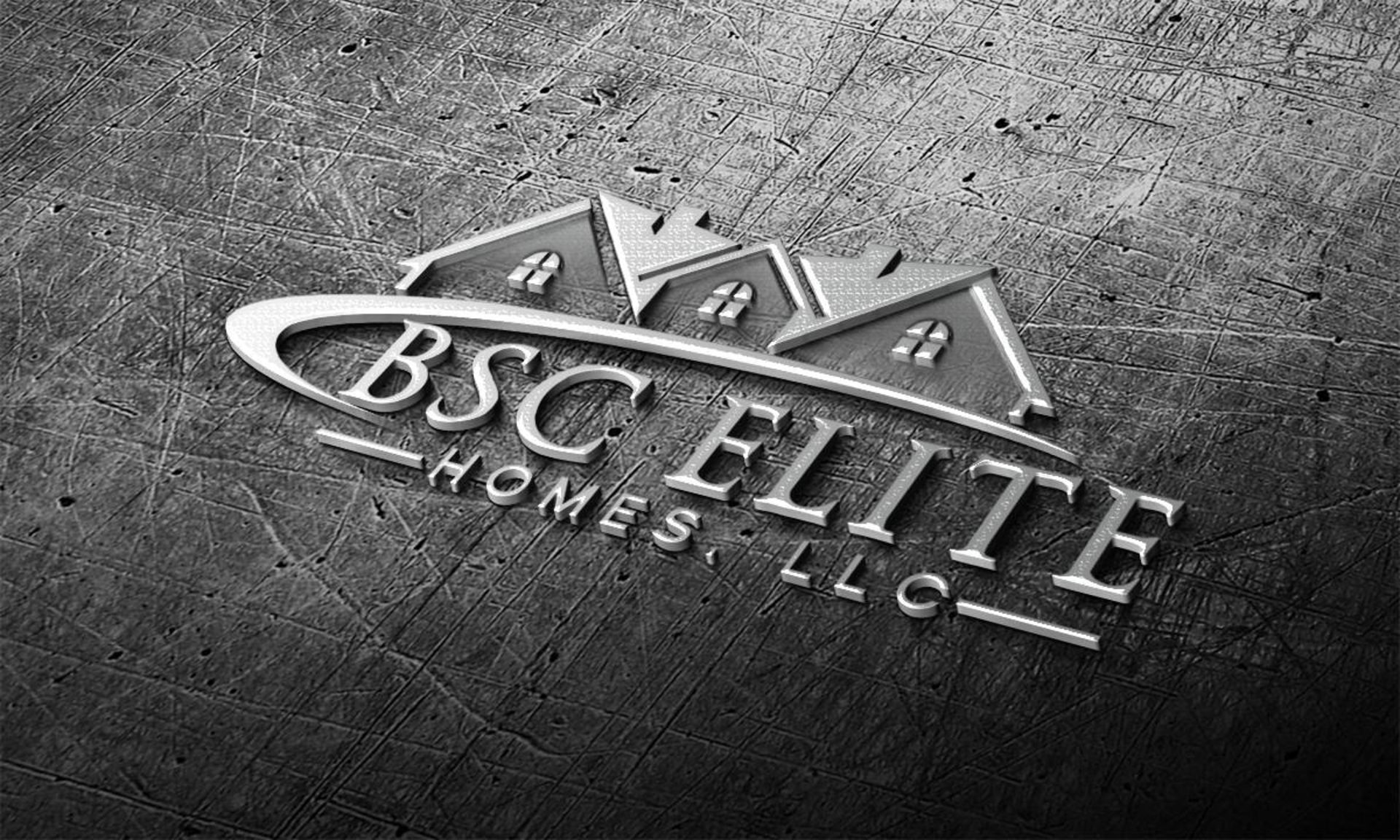 BSC Elite Homes LLC