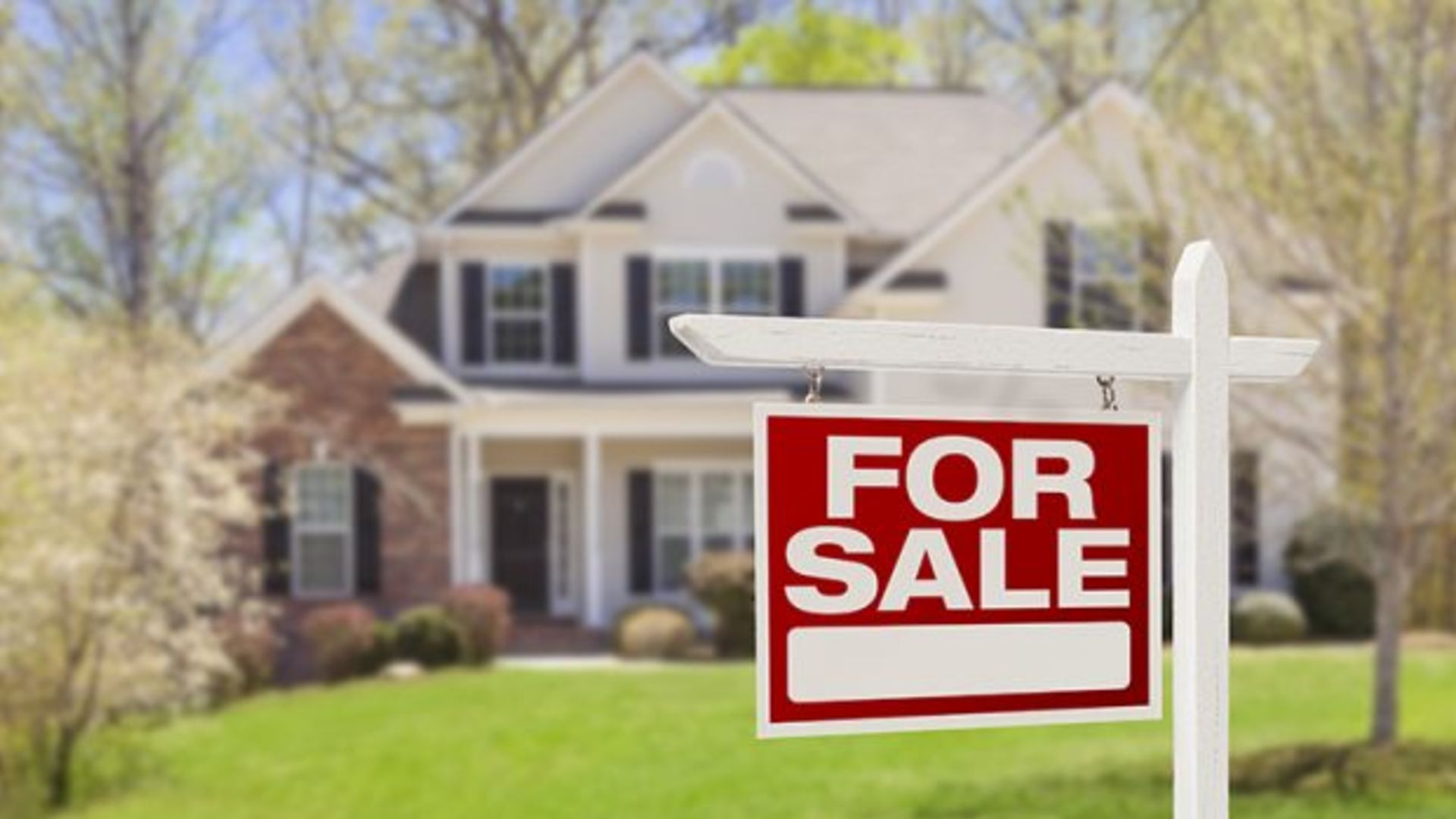 Where does county rank for mortgage markets?