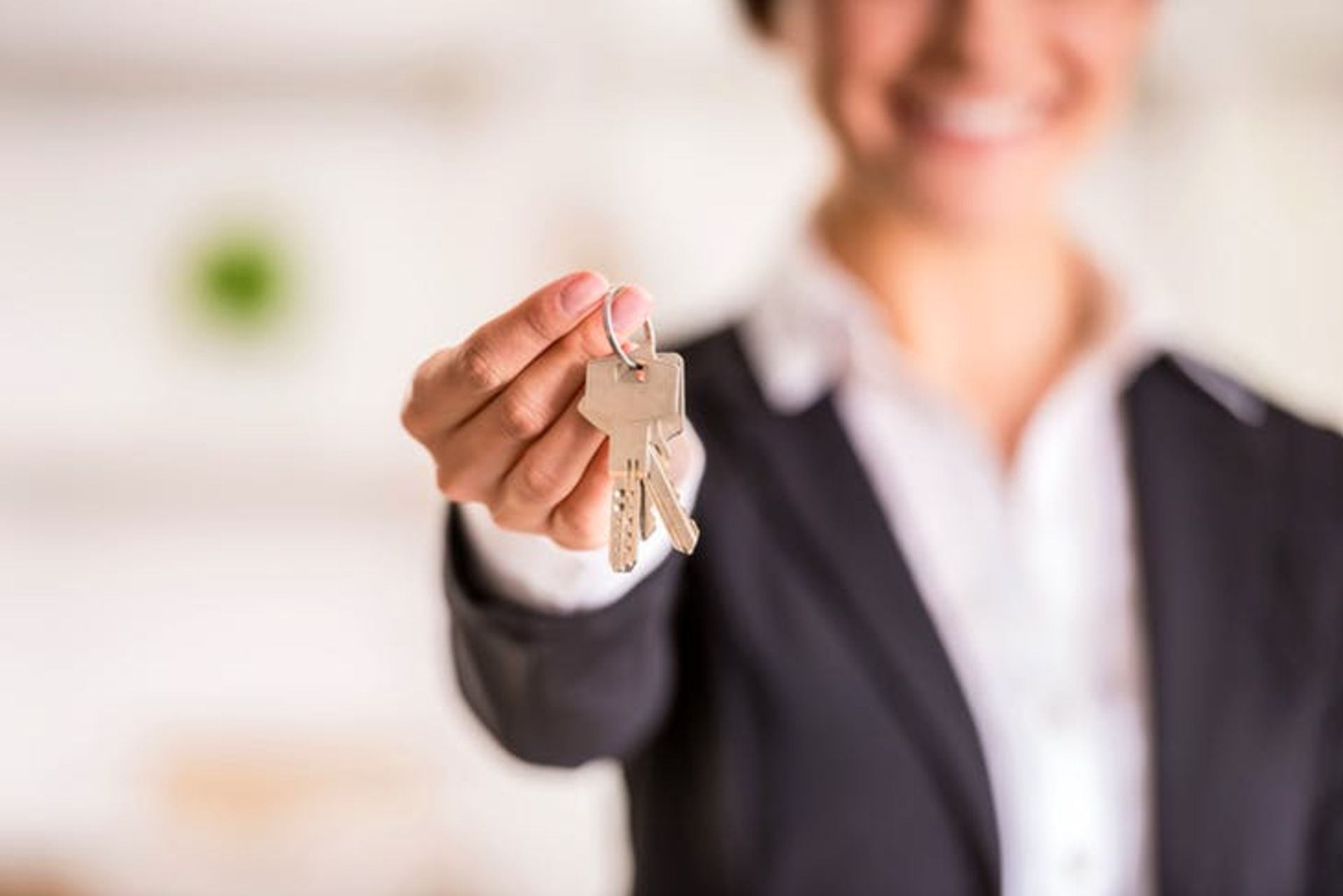 20 Tips for Buying a Home in the Best Location