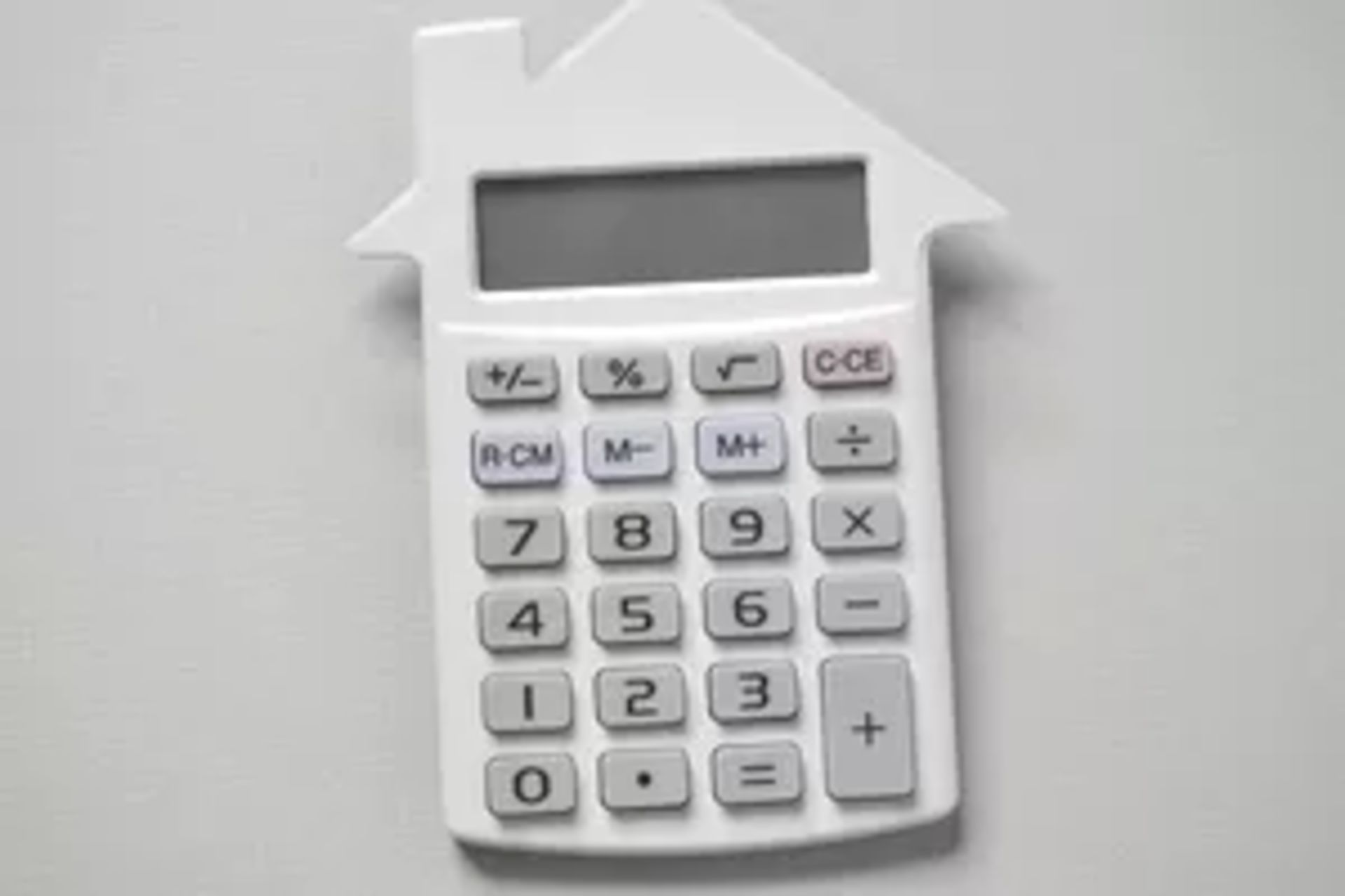 How to Calculate your Mortgage Payment; Fixed, Variable, and more