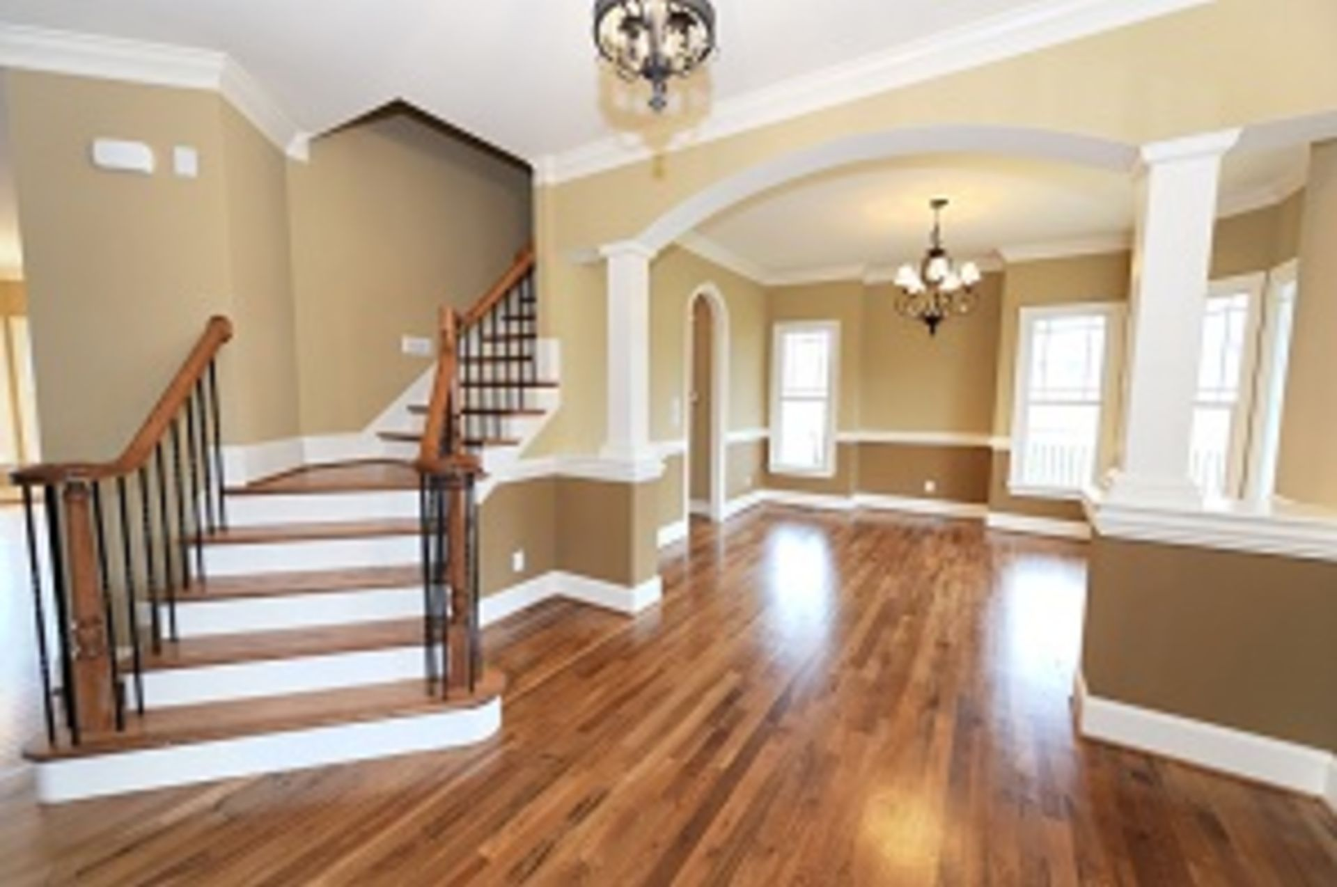 Selling Your Vacant Home