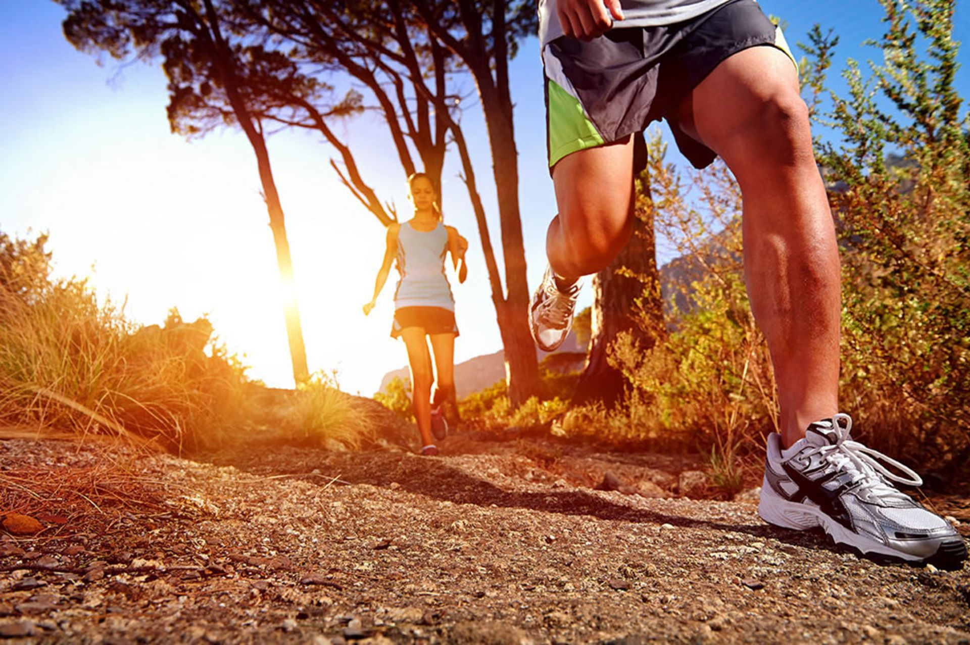Run to Columbus! Upcoming Races & Marathons in Ohio's Capital City