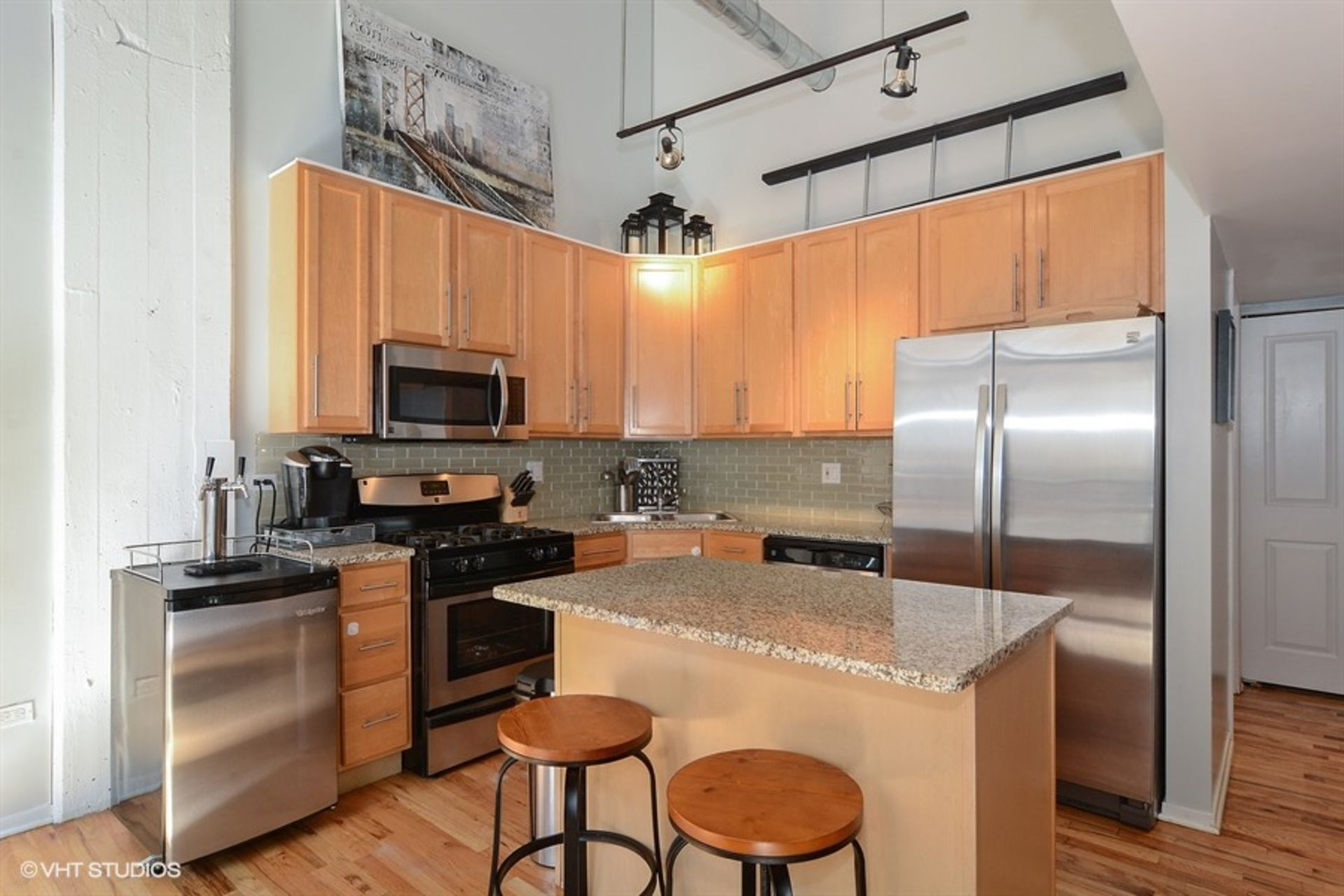 Is Stainless Steel Still the Standard?