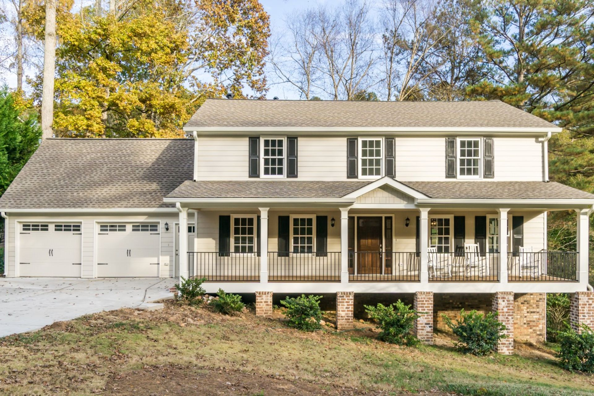 New Listing & Open House Indian Hills Country Club