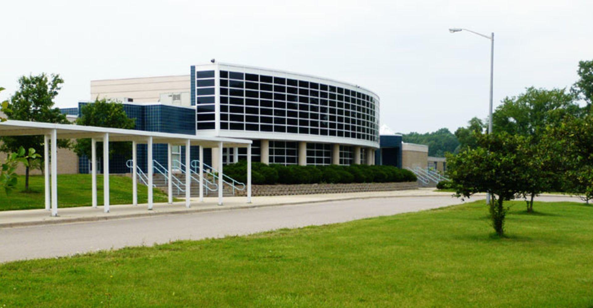 Livonia School District