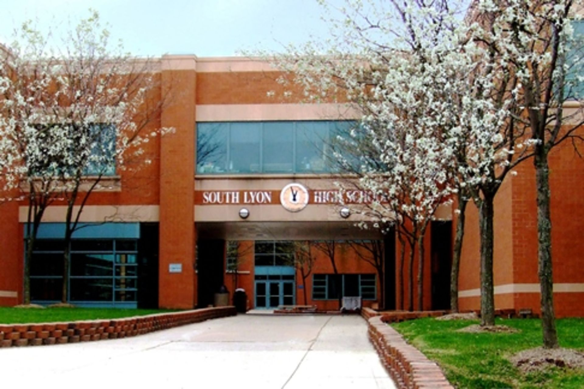 South Lyon Community School District