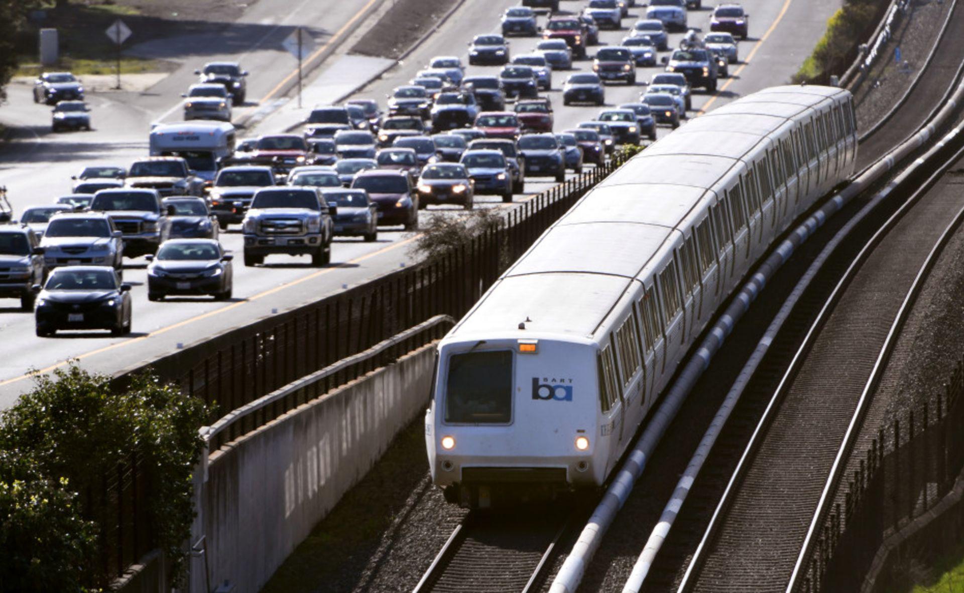 Boom! Bay Area job surge is led by South Bay, San Francisco, East Bay