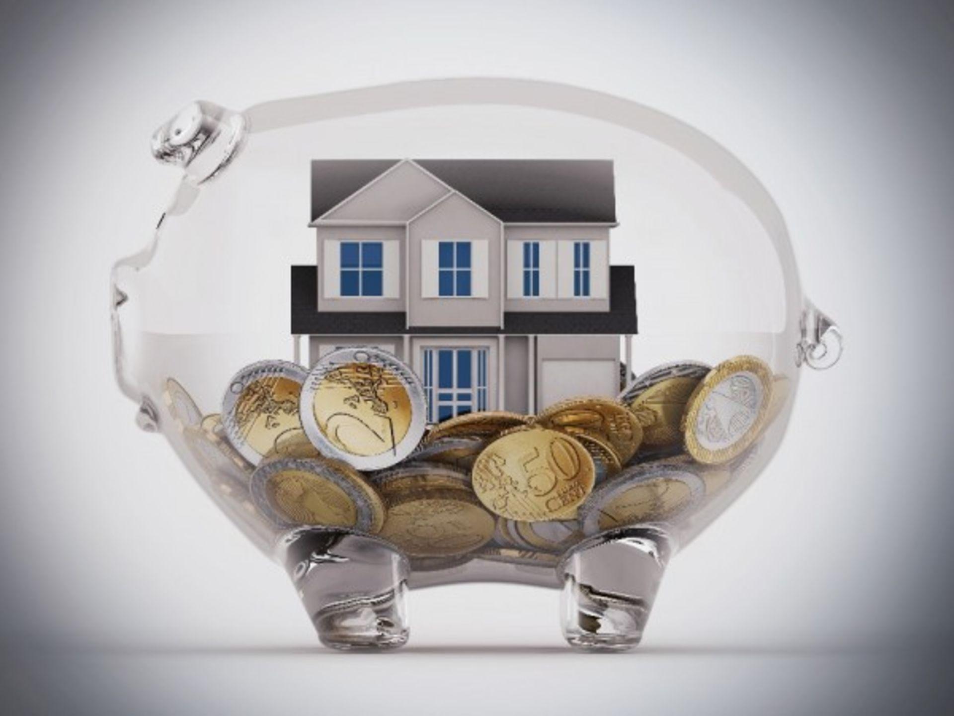 5 Negotiating Tactics That Kill A Home Sale