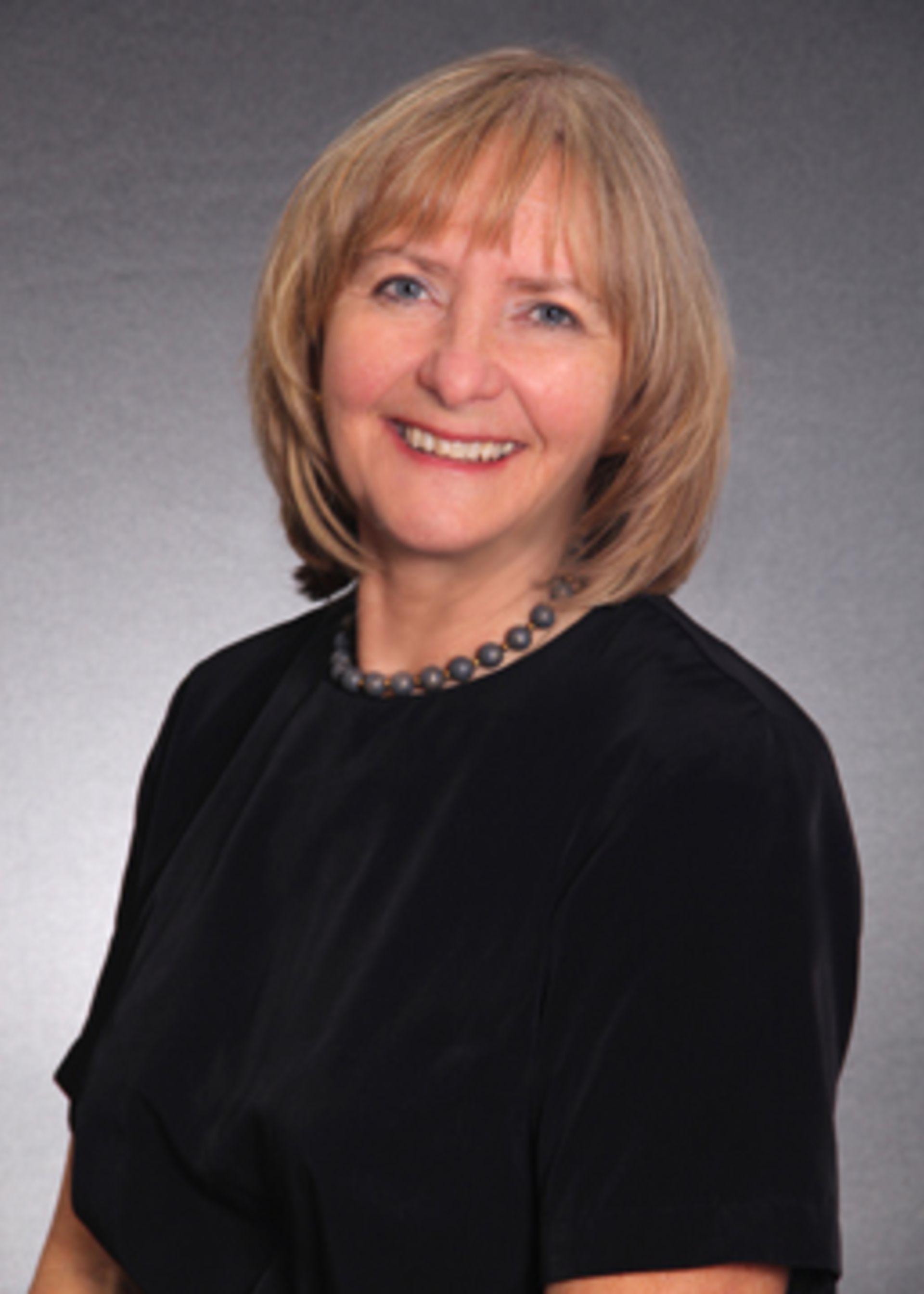 Brenda Solonoski