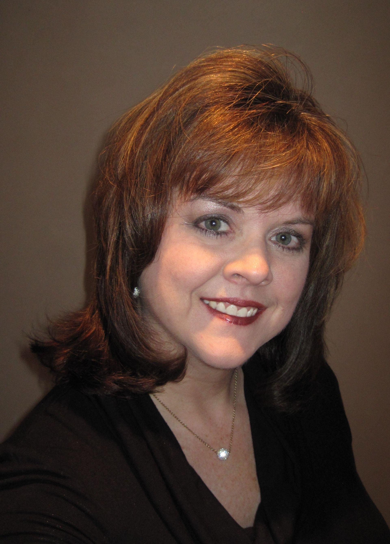 Donna Heindel