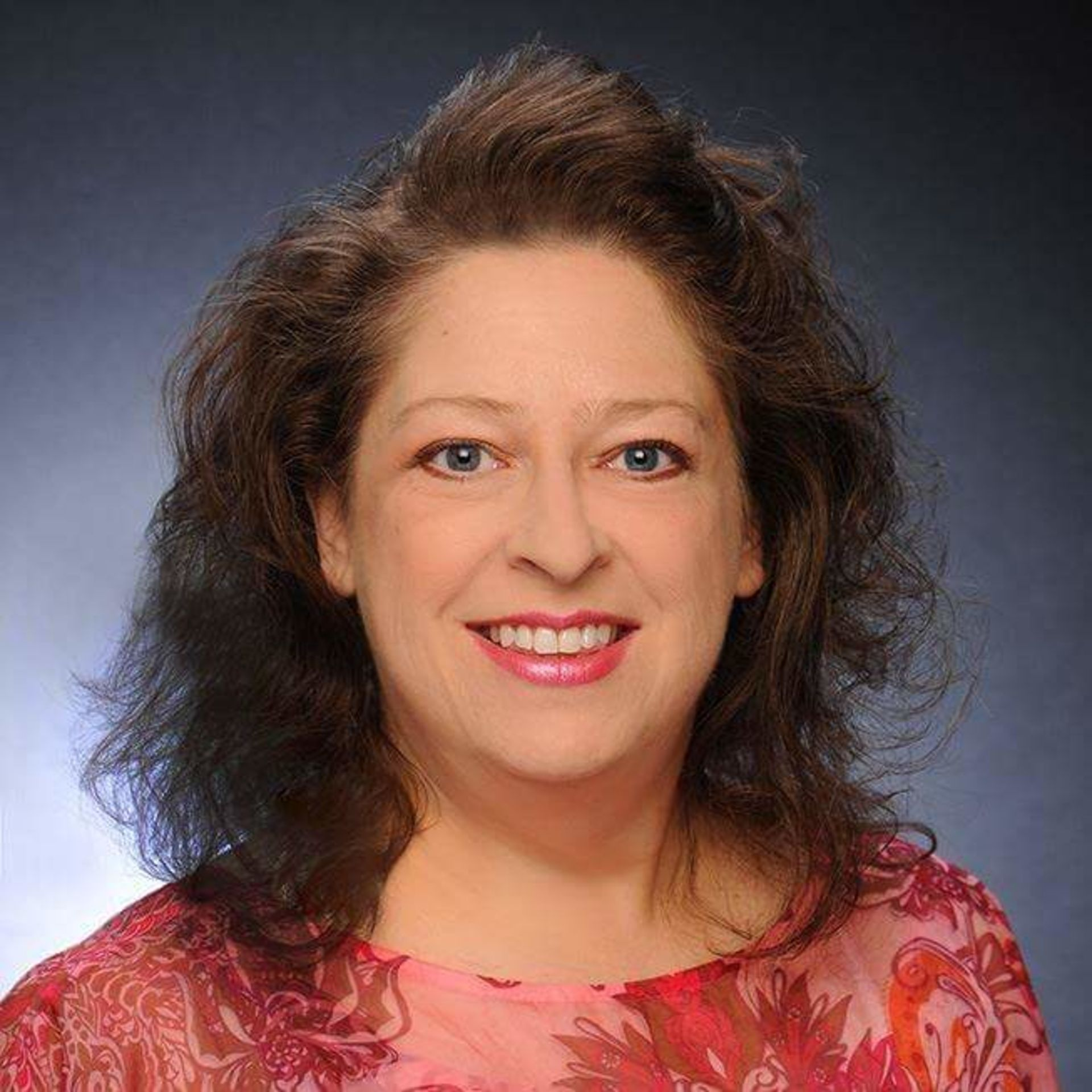 Lyn O'Neal