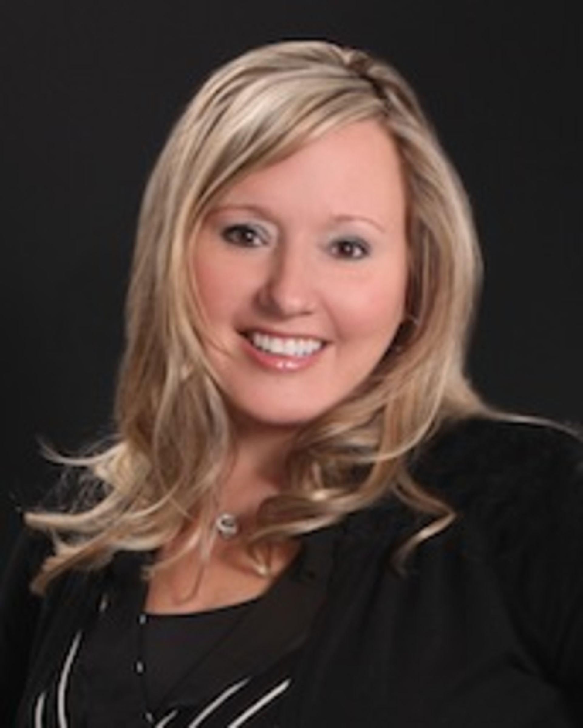Nicole Peeters