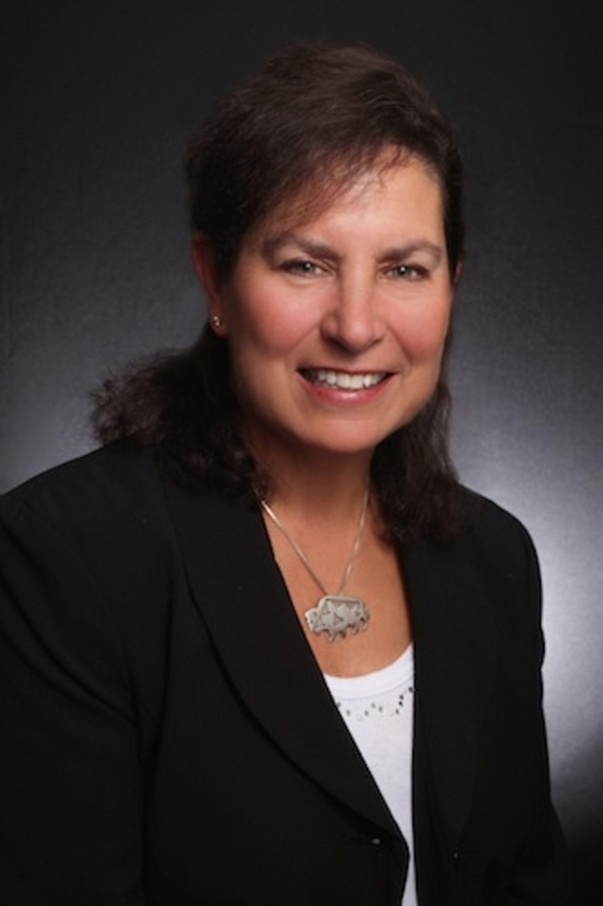 Ruth Ann Berney