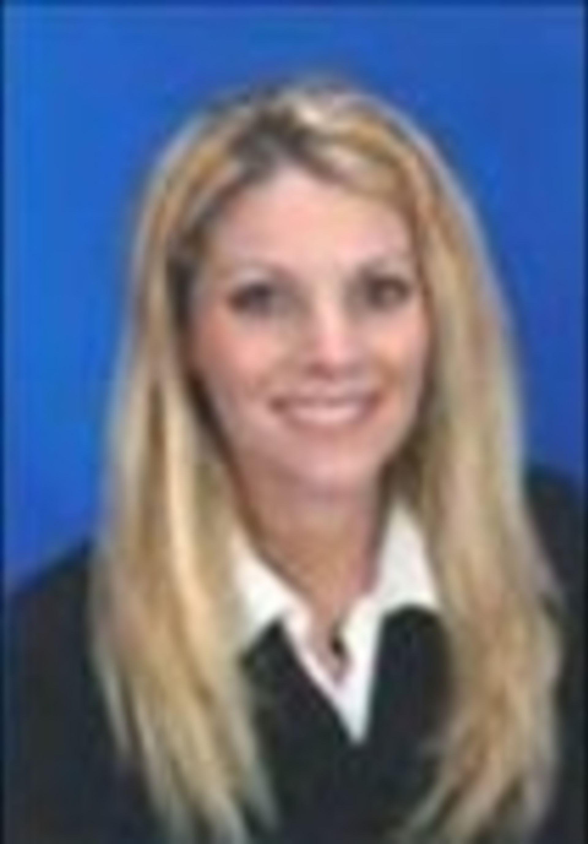 Cheryl Slothower