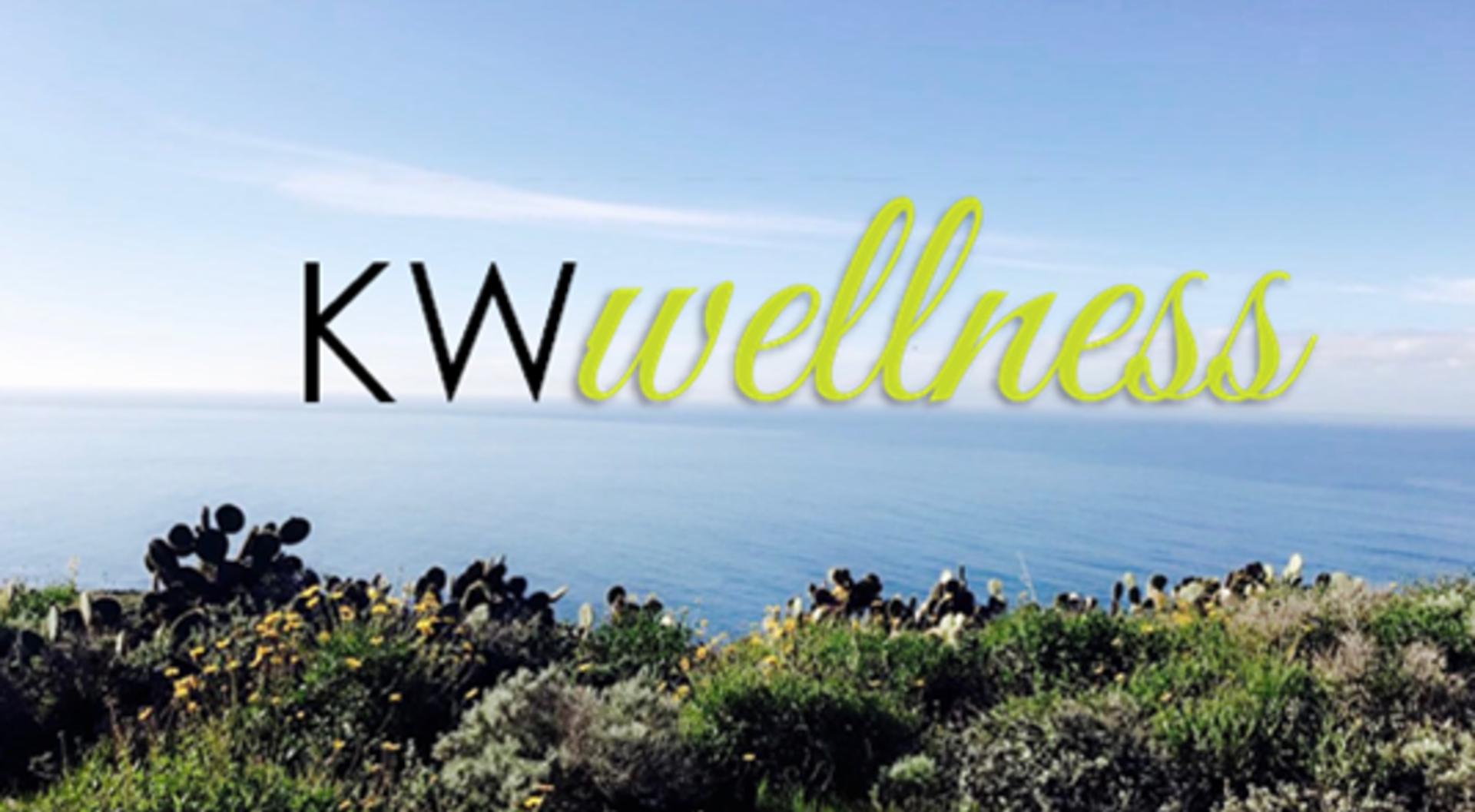 KW Wellness: Hike and Brunch Meetup Recap!