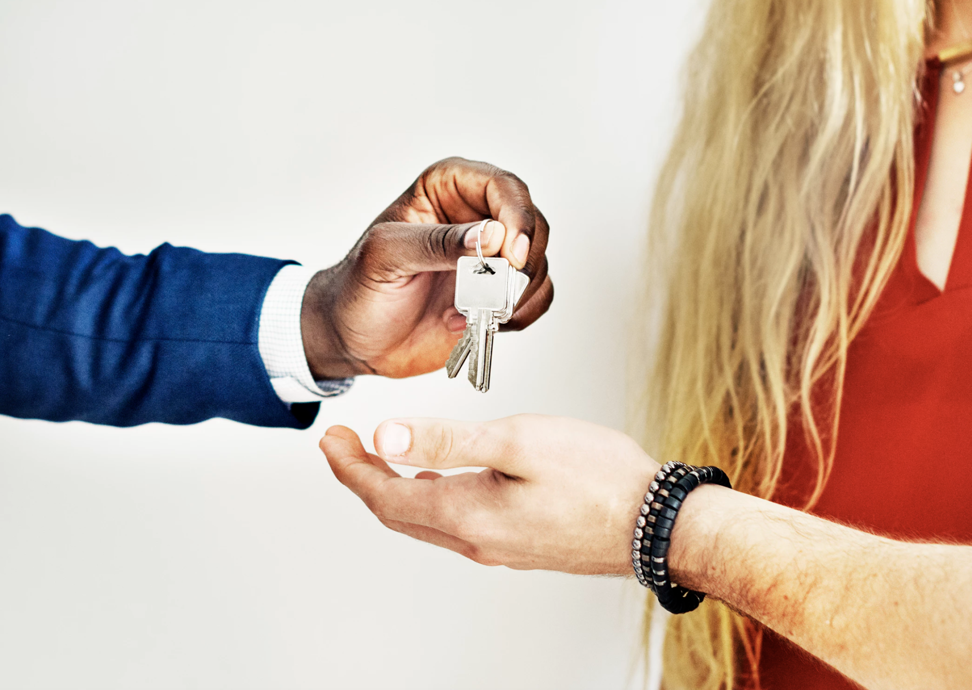 Real Estate Team vs. Single Agent