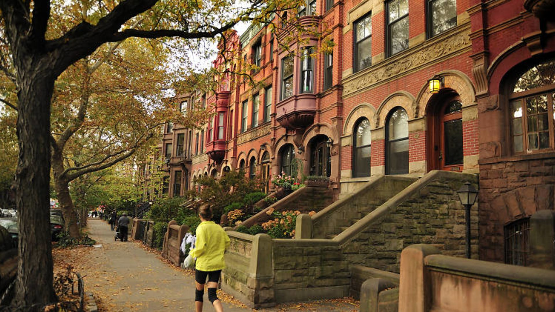 Everything you need to know about visiting Brooklyn