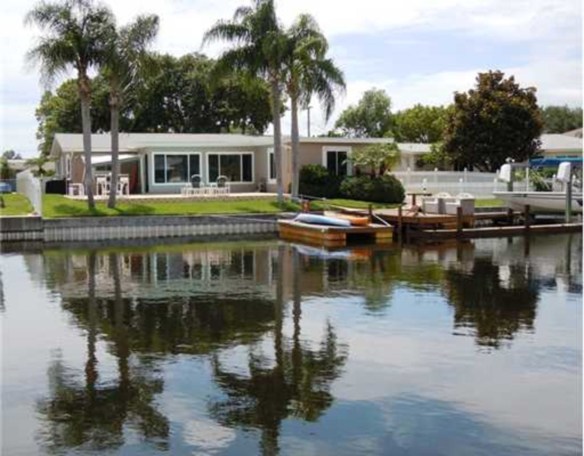 Things to do in Palm Harbor