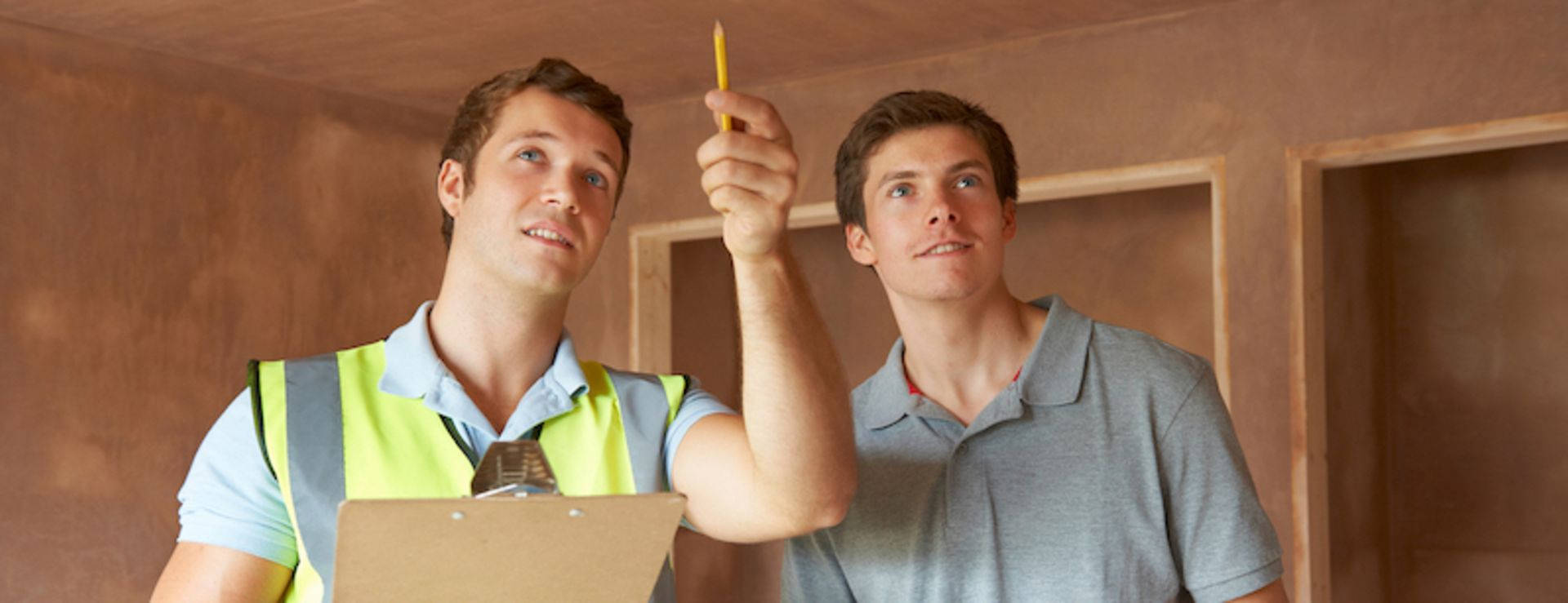 Here's Why You Need That Home Inspection