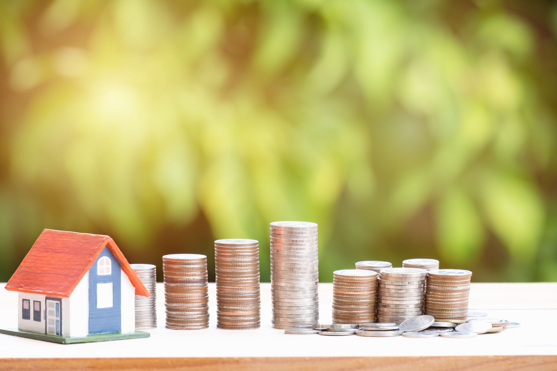 How To Lower Closing Costs When Purchasing