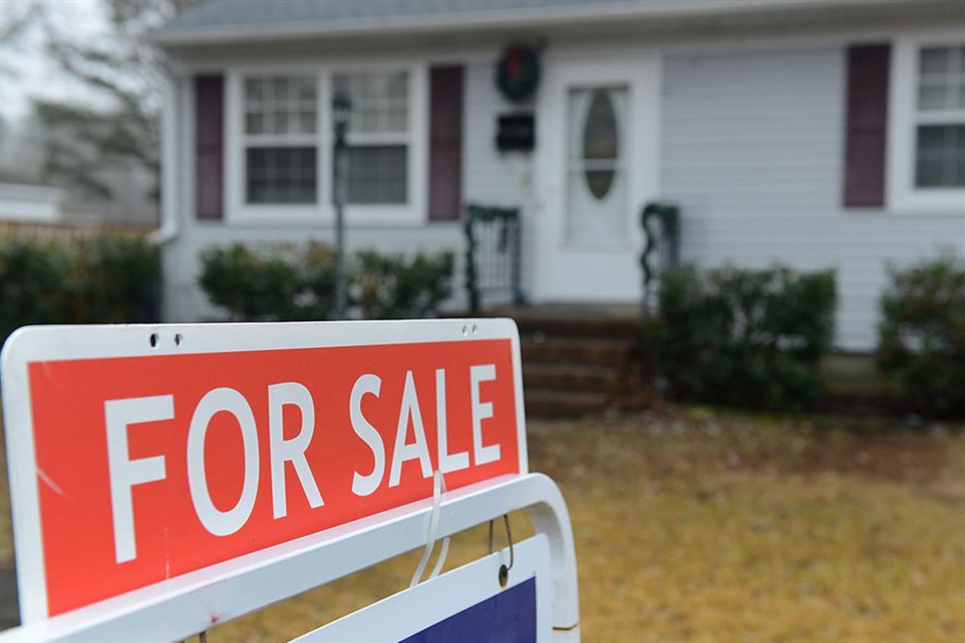 6 Things Every Home Buyer Should Know