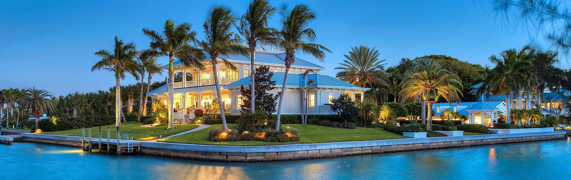 Florida home sales, median prices, new listings up
