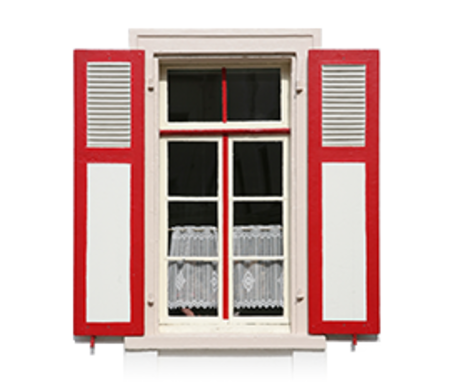 Did You Know? Prolong the Life of Your Windows