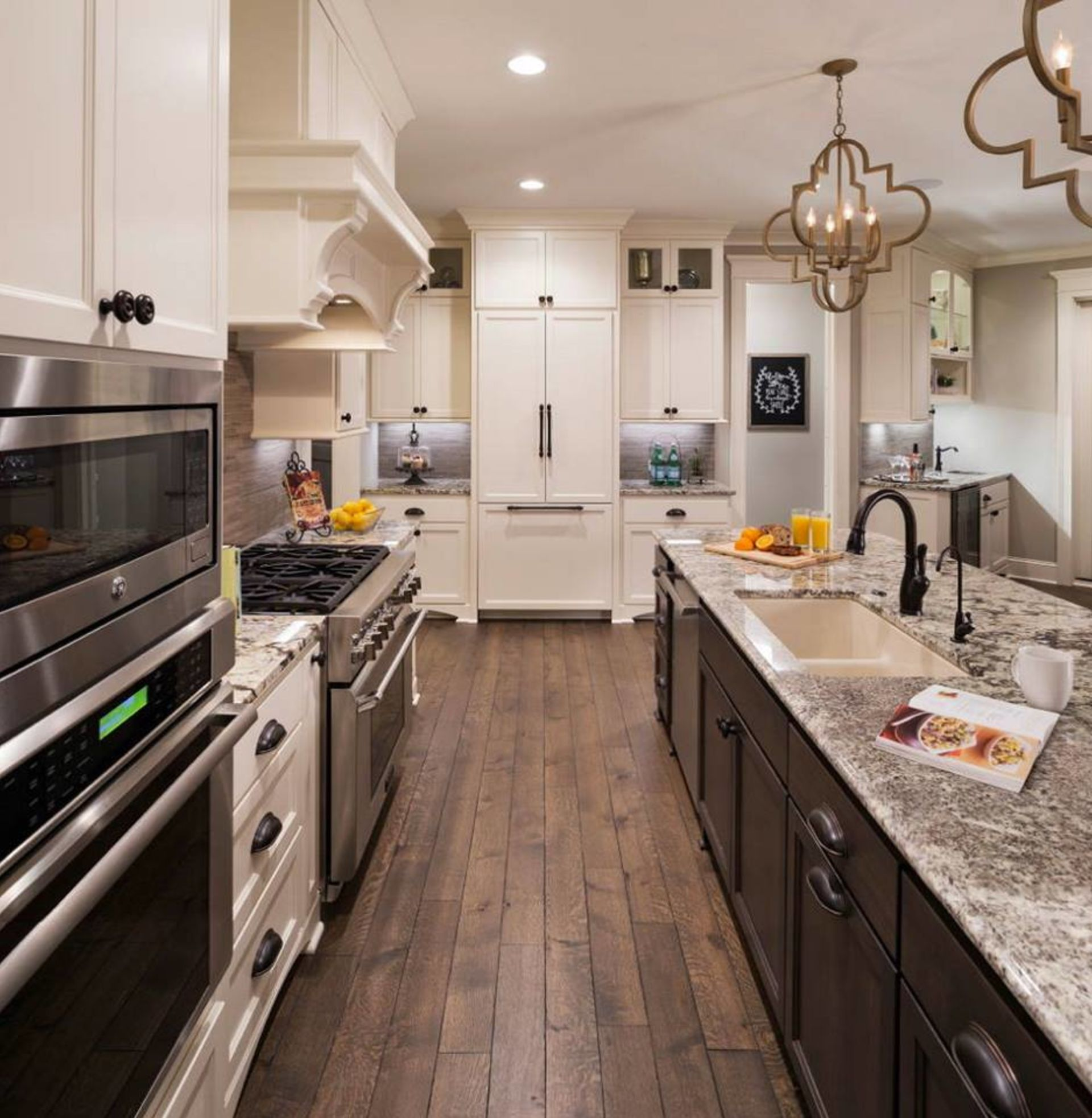 How to keep your appliances in tip-top shape