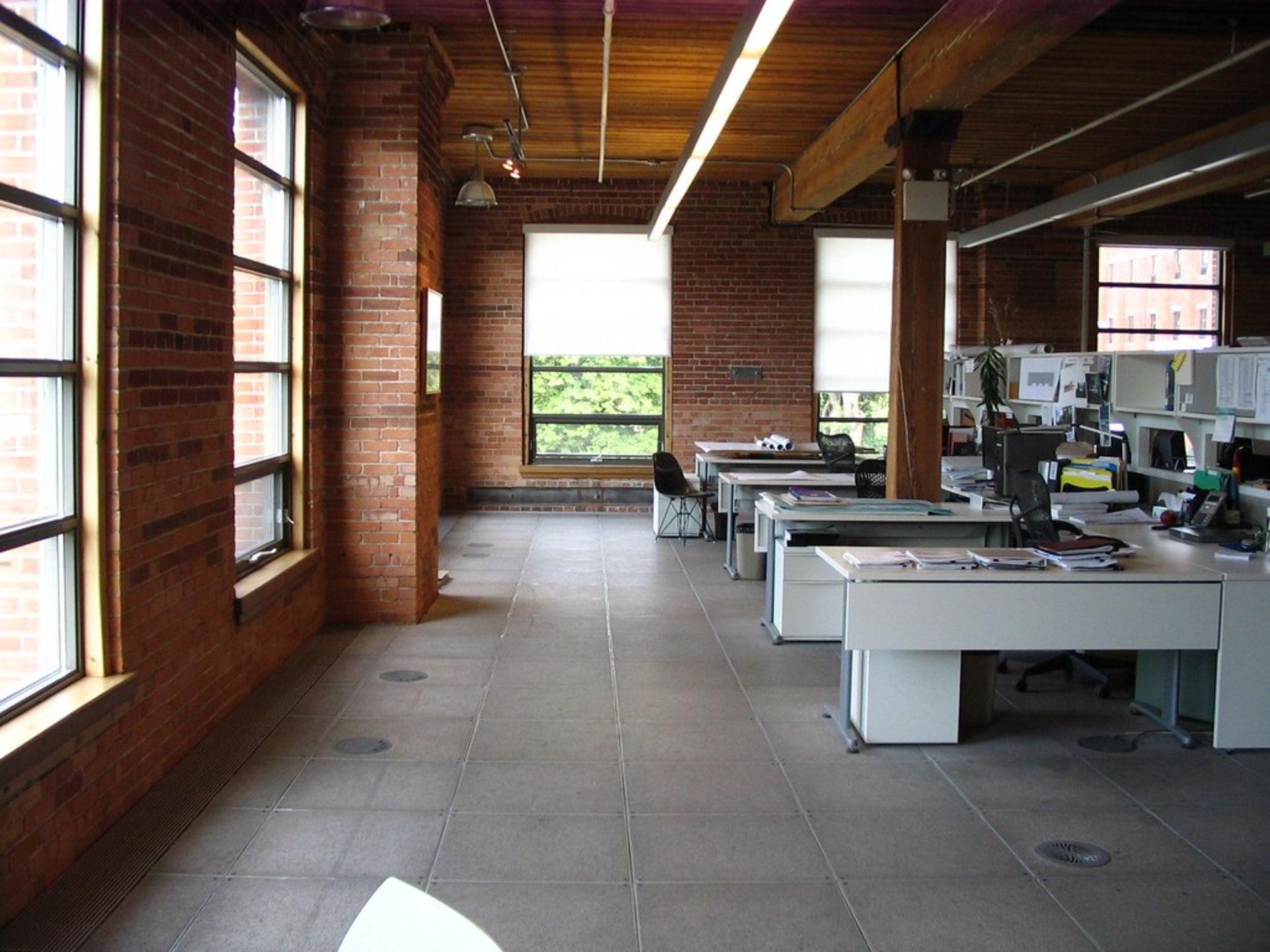 5 Tips to Renting Office or Retail Space