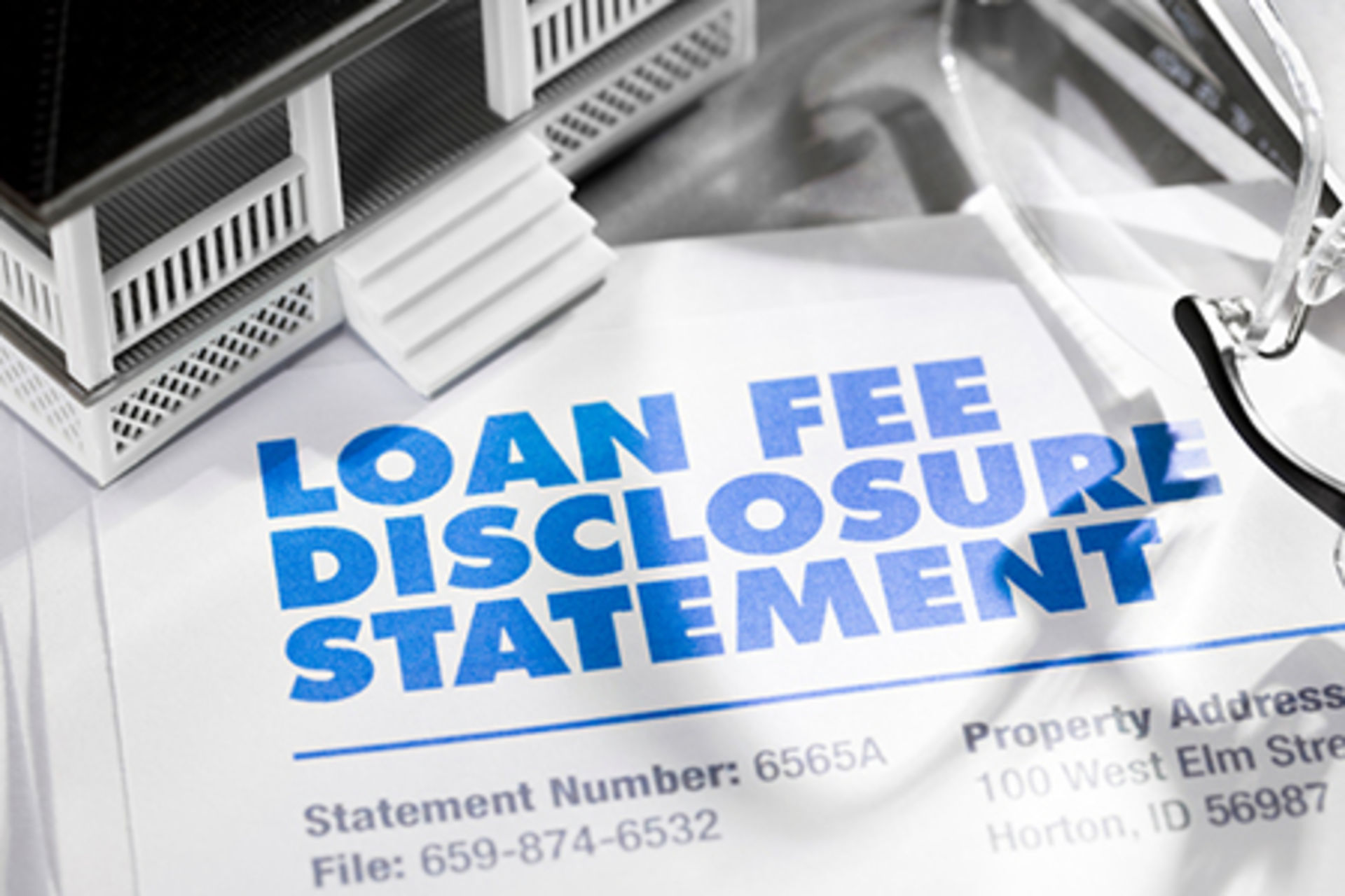 Expert Insights: Which Is Better, a 15-Year or 30-Year Loan?