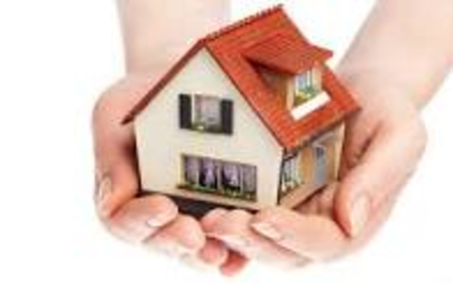 HOW TO MAKE SURE YOUR BUYING A HOME IN A SAFE NEIGHBORHOOD