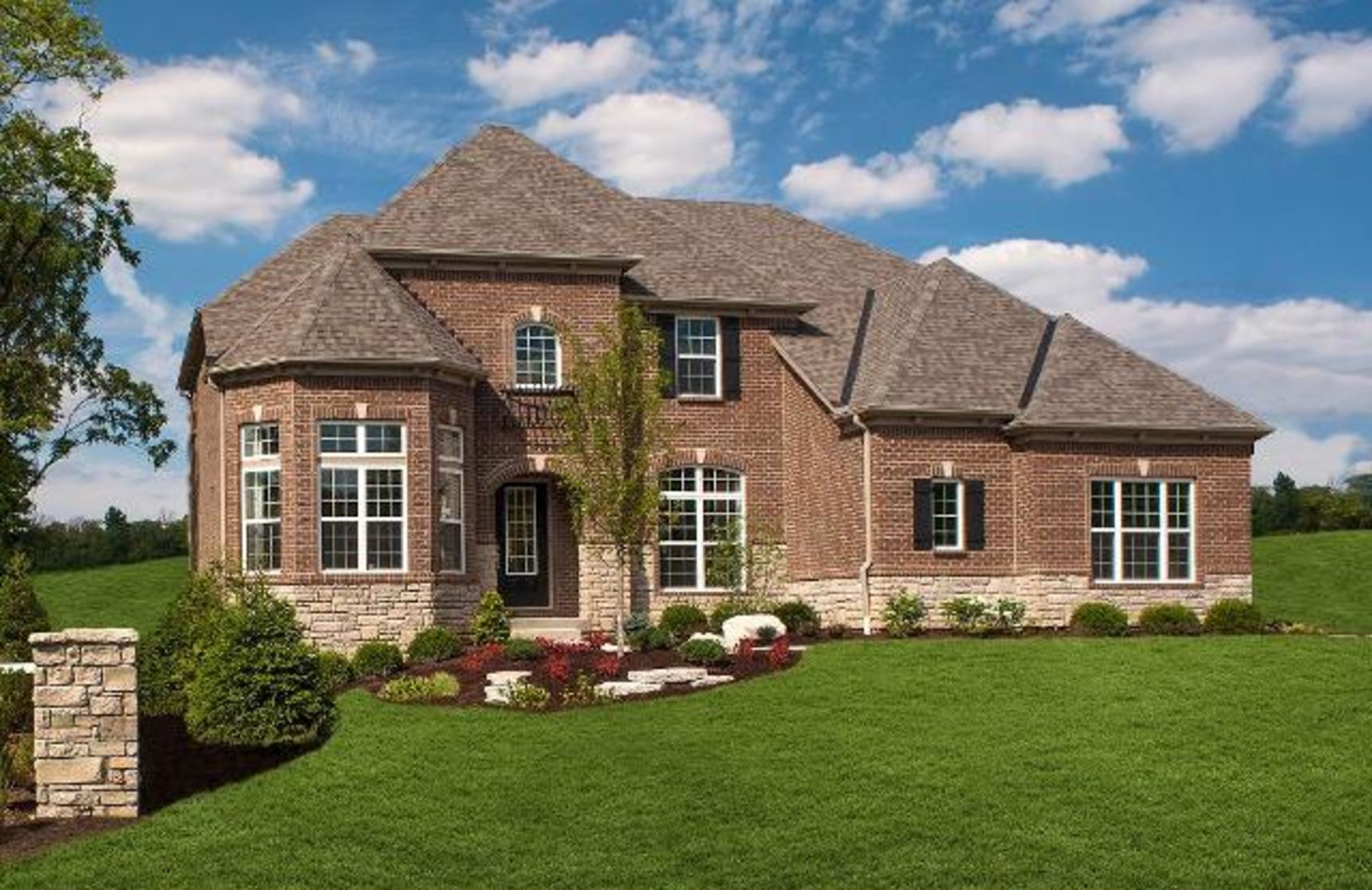 What Sets Design Gallery Homes by Drees apart from Other Custom Builders
