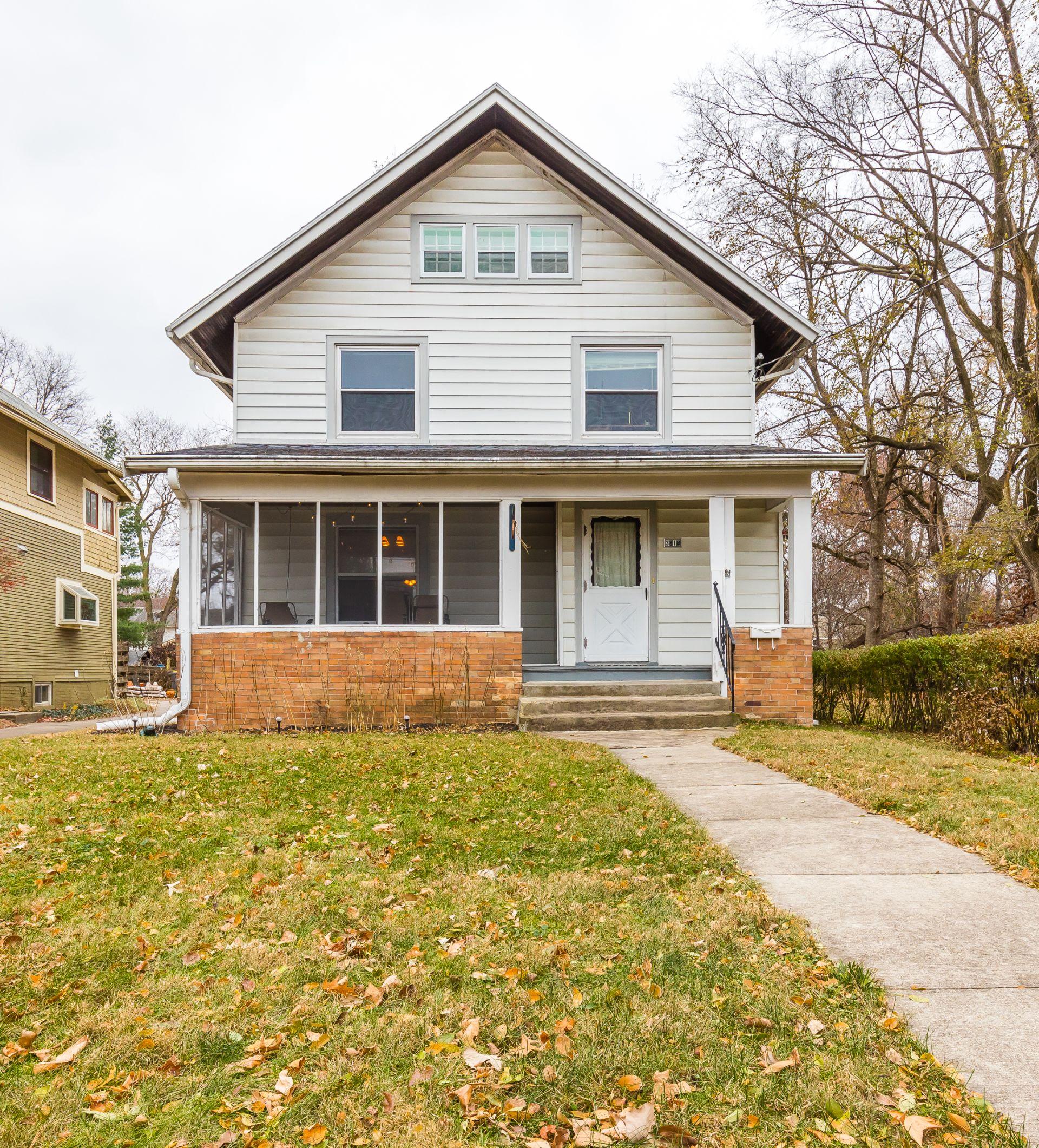3818 Cottage Grove Ave., Des Moines 50311