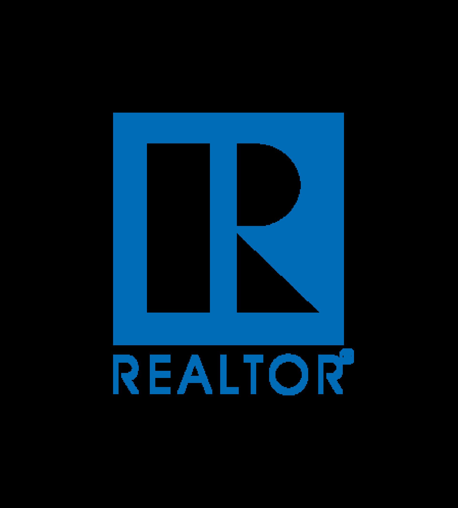 Hi, I'm a Realtor!
