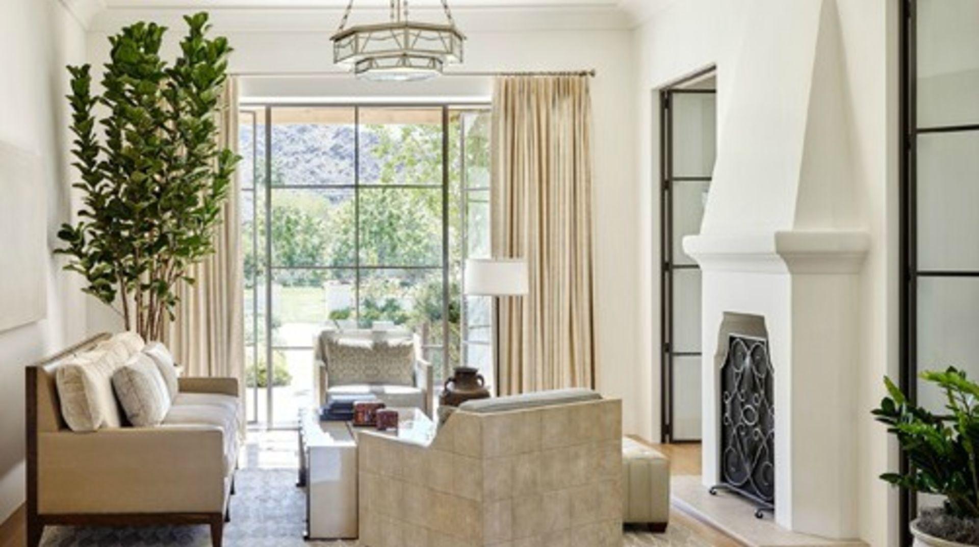 Home Buyer Seminar Schedule