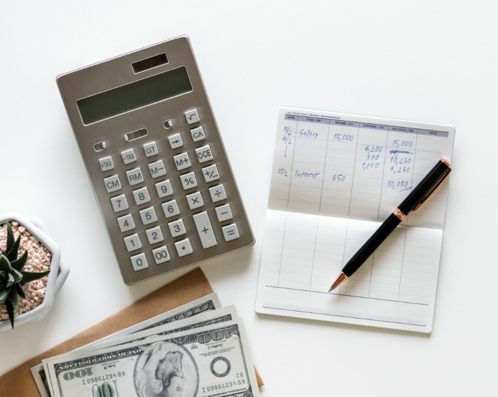 Today's Mortgage Lending:  Insight from an Expert