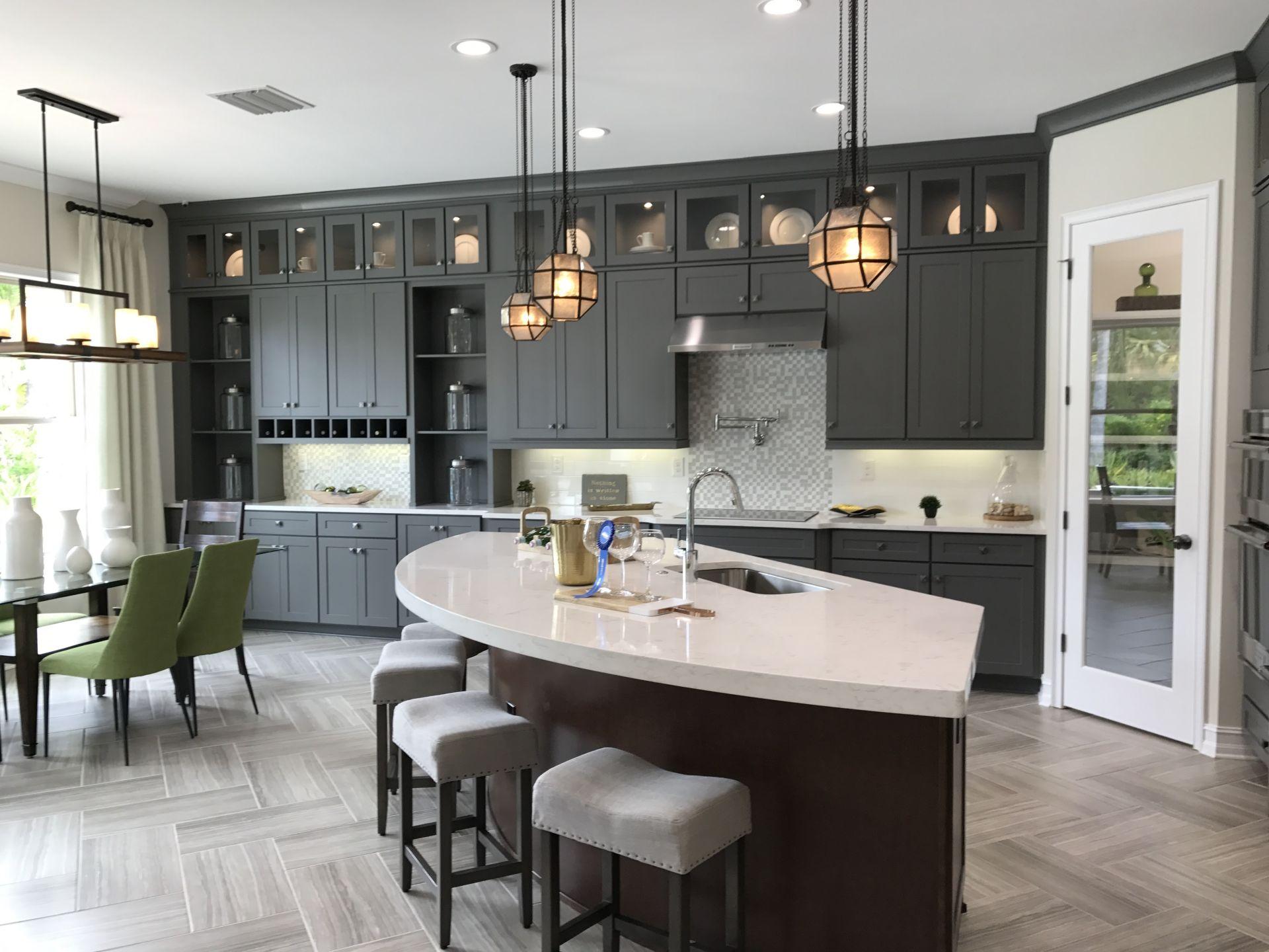 Why a New Construction Home Makes Financial Sense