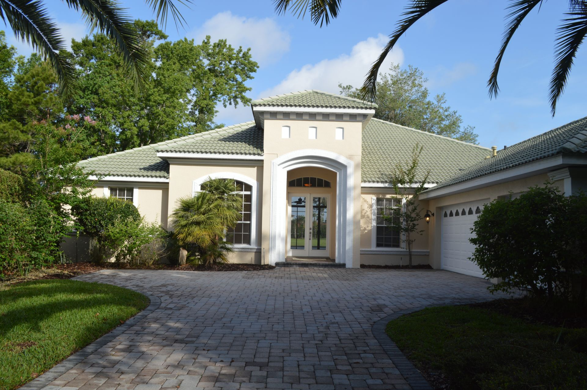 Top Orlando Realtor Sells in Alaqua Lakes