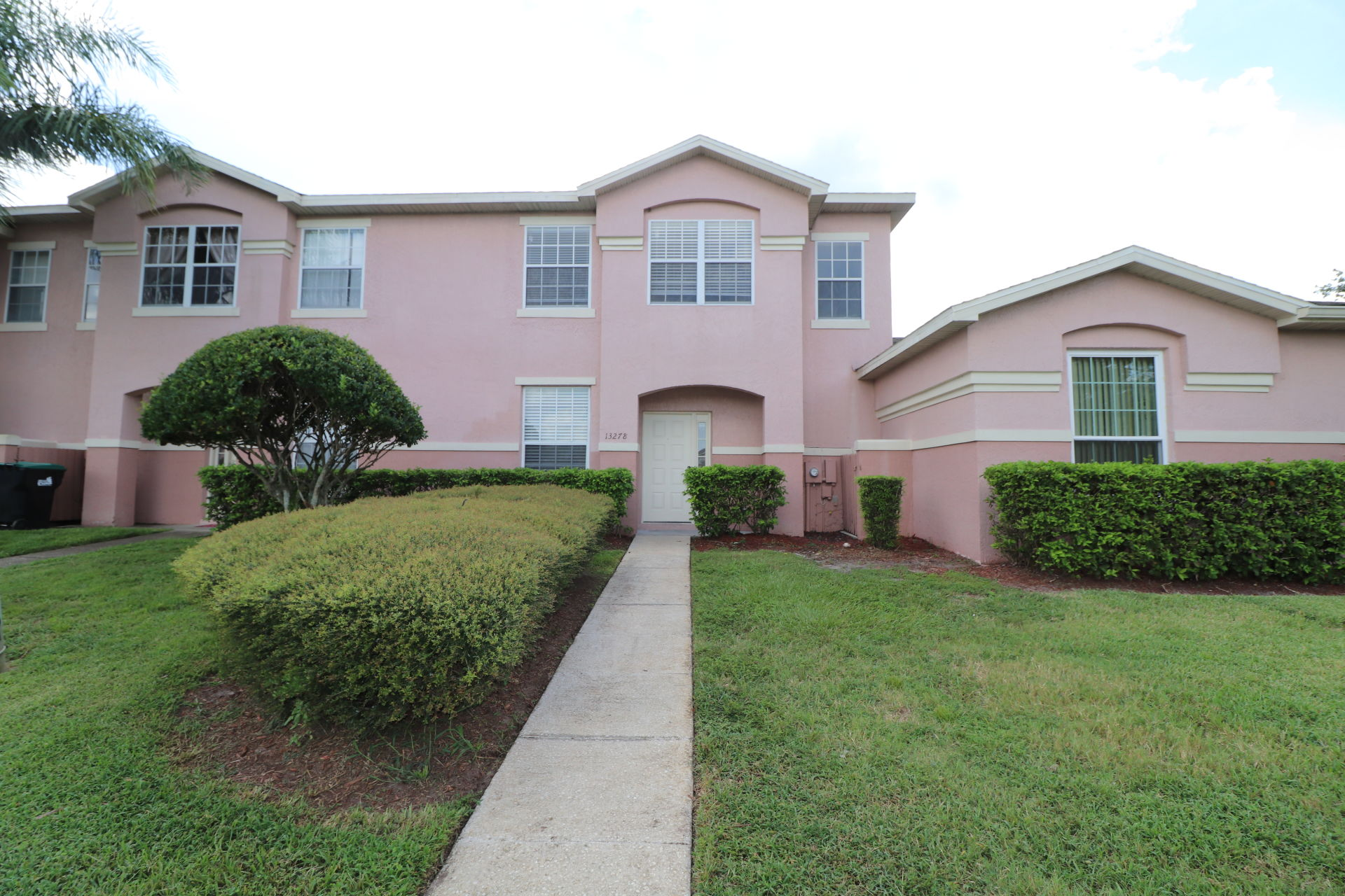 13278 SUMMERTON DR, ORLANDO, FL 32824